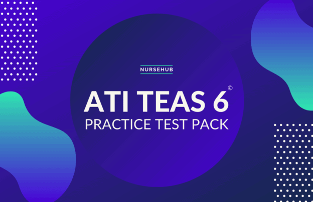 ATI-TEAS-6-Practice-Test-Pack
