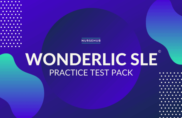 Wonderlic-SLE-Practice-Test-Pack