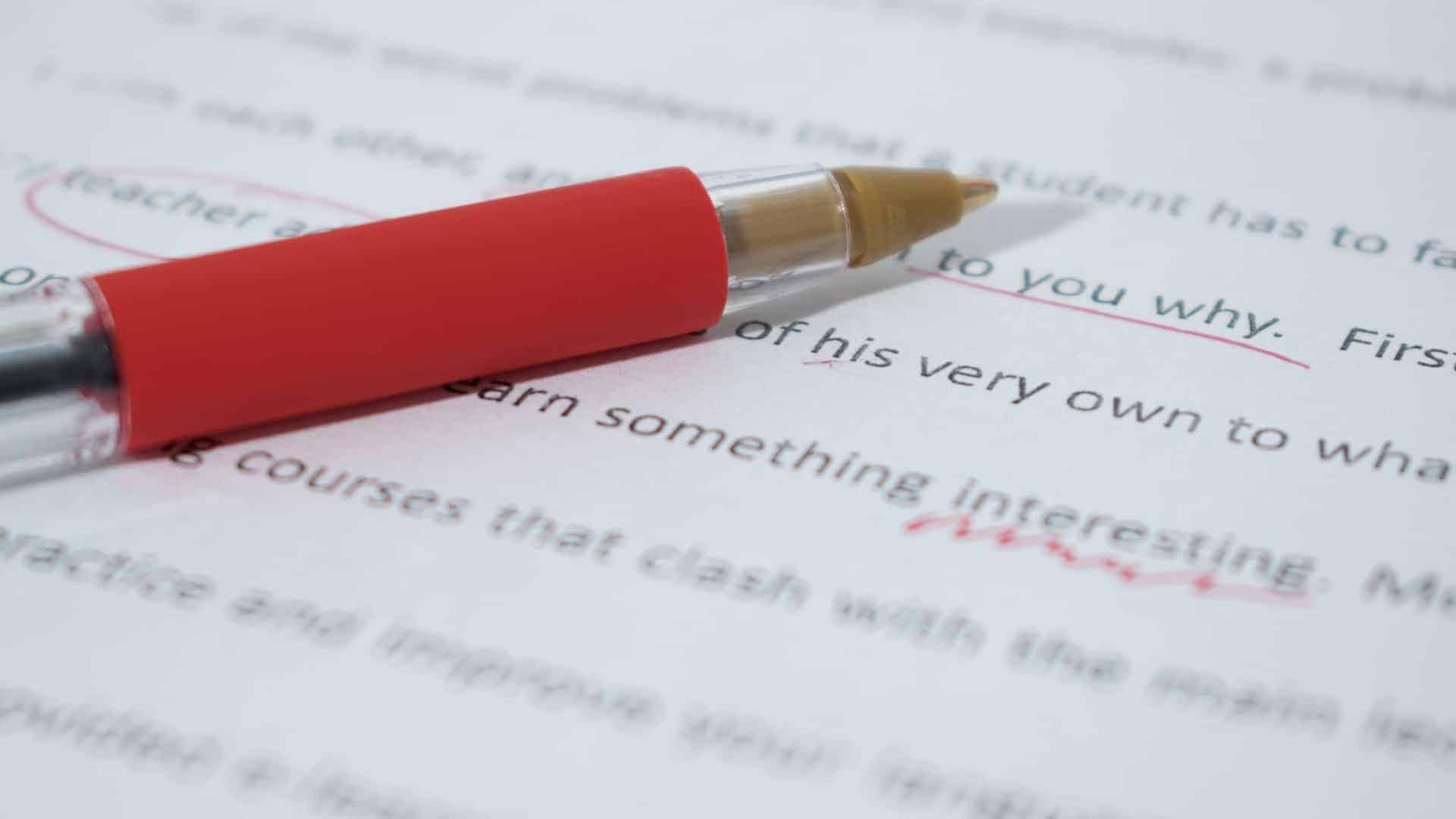 Take a Free HESI A2 Grammar Practice Test | NurseHub