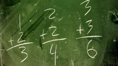 Free HESI A2 Math Practice Test