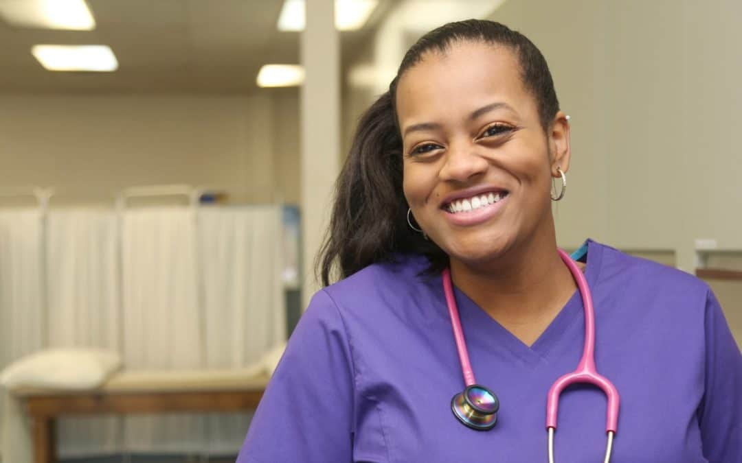 Courses Archive NurseHub