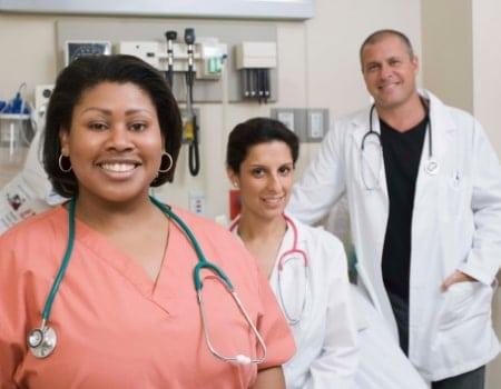 Take a Free Wonderlic SLE Practice Test | NurseHub