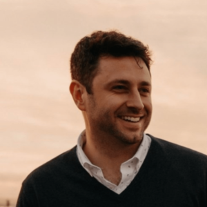 Profile photo of Alexander Hollis
